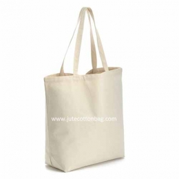 Wholesale Cotton Trade Fair Bags Manufacturers in Sydney