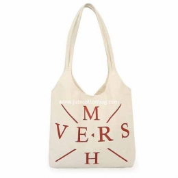 Wholesale Tote Handbags Manufacturers in Malaysia