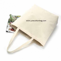 Wholesale Canvas Tote Bags Manufacturers in Malaysia
