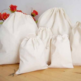 Wholesale Drawstring Shoes Bags Manufacturers in Ireland