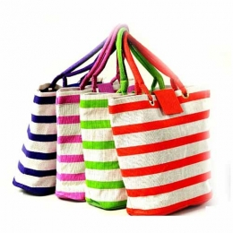 Wholesale Jute Tote Bags Manufacturers in Ireland