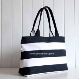 Wholesale Women Straw Beach Tote Bag Manufacturers in Ireland