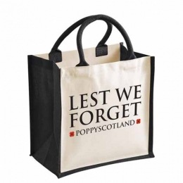 Wholesale Organic Cotton Canvas Jute Tote Bags Manufacturers in Uk