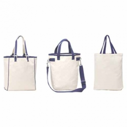 Wholesale customised bags Manufacturers in Uk