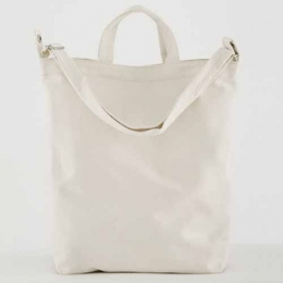Wholesale Certified Organic Cotton Bags Manufacturers in Ireland
