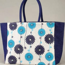 Wholesale Women Casual Handbag Manufacturers in Ireland