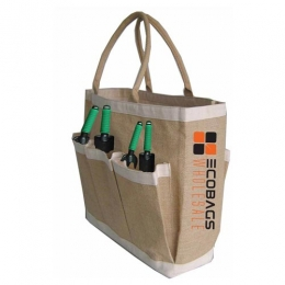 Wholesale Burlap Bags Manufacturers in Europe