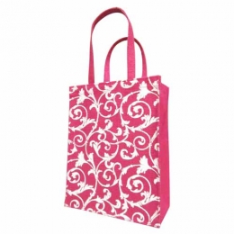 Wholesale Printed Jute Bags Manufacturers in Canada
