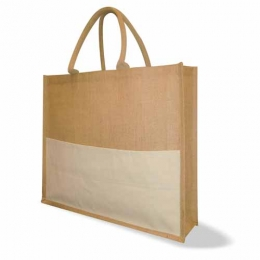 Wholesale Jute Bags Manufacturers in Europe