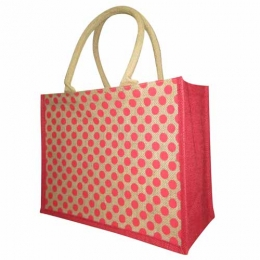 Wholesale Reusable Grocery Shopping Bags Manufacturers in Europe