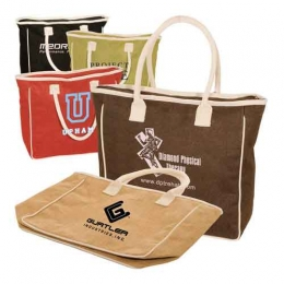 Wholesale Tote Bags Manufacturers in Africa