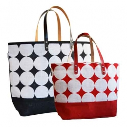 Wholesale Jute Beach Bags Manufacturers in Canada