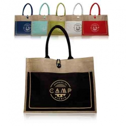 Wholesale Branding Tote Bags Manufacturers in Europe