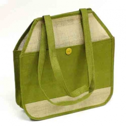Wholesale Reusable Grocery Bags Manufacturers in Europe