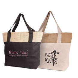 Wholesale Ladies Classy Hand Bags Manufacturers in New York