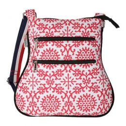 Wholesale Female hand bags Manufacturers in New York