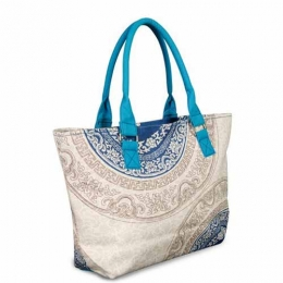 Wholesale ladies hand bags Manufacturers in Saudi Arabia
