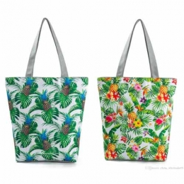 Wholesale ladies hand bags Manufacturers in New York