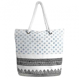 Wholesale ladies hand bags Manufacturers in Malta
