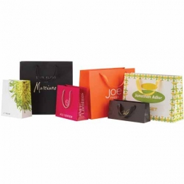 Wholesale Eco Kraft Euro Tote Bags Manufacturers in United Arab Emirates