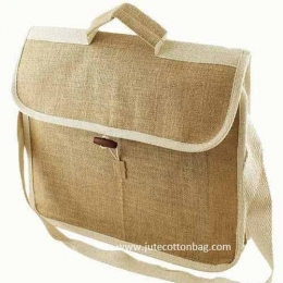 Wholesale Printed Trade Show Tote Bags Manufacturers in India