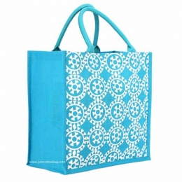 Wholesale Tote Bag Manufacturers in New York