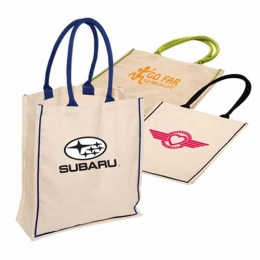 Wholesale Designer Canvas Bag Manufacturers in India
