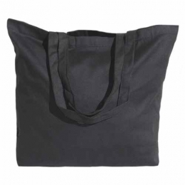 Wholesale Online Black Tote Bags Manufacturers in India
