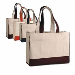 Wholesale indian handicraft bags Manufacturers in New York