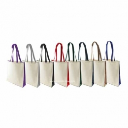 Wholesale Grocery Supermarket Bags Manufacturers in Japan