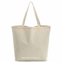 Wholesale Reusable Grocery Bags Manufacturers in Russia