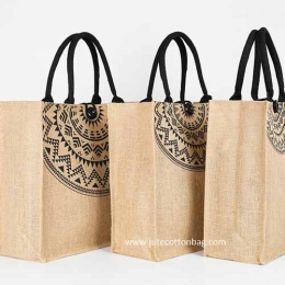 Wholesale promotional bags Manufacturers in Europe