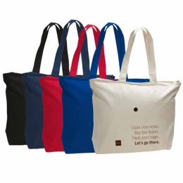 Wholesale Drawstring Bags Manufacturers in Africa