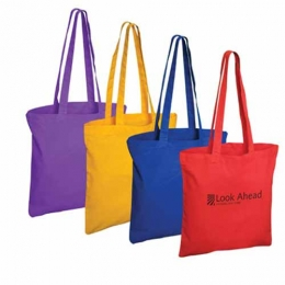 Wholesale Plastic Bags Manufacturers in Africa