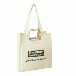 Wholesale Shopping Bags Manufacturers in Europe
