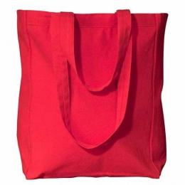 Wholesale Woven Promotional Bags Manufacturers in Los Angeles