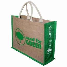 Wholesale Tote Bags Manufacturers in Los Angeles