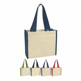 Wholesale Promotional Beach Bags Manufacturers in Africa