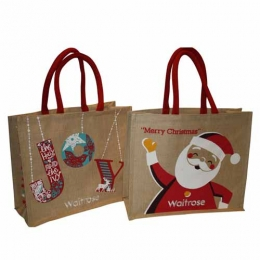 Wholesale Custom Promotional Bags Manufacturers in Los Angeles