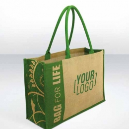 Wholesale Custom Promotional Tote Bags Manufacturers in Africa