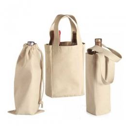 Wholesale Wine Totes Bag Manufacturers in California